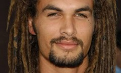 jason-momoa-dreadlocks-hair