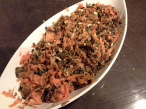 sandalwood-carrot-salad