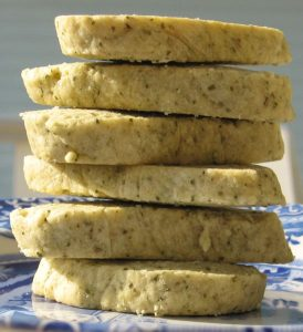 aniseed_shortbread